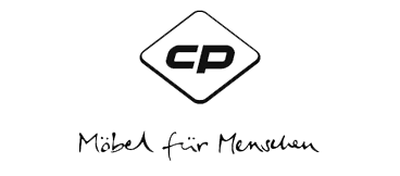 CP Möbel luxembourg