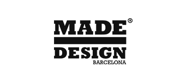 MadeDesign luxembourg
