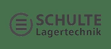 Schulte lagertechnik luxembourg