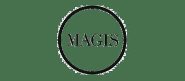 Magis furniture