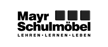 Mayr schul moebel