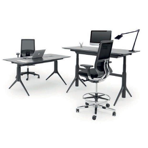 mobilier de bureau office furniture