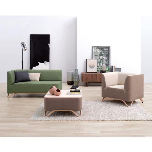 Profim softbox mobilier de bureau