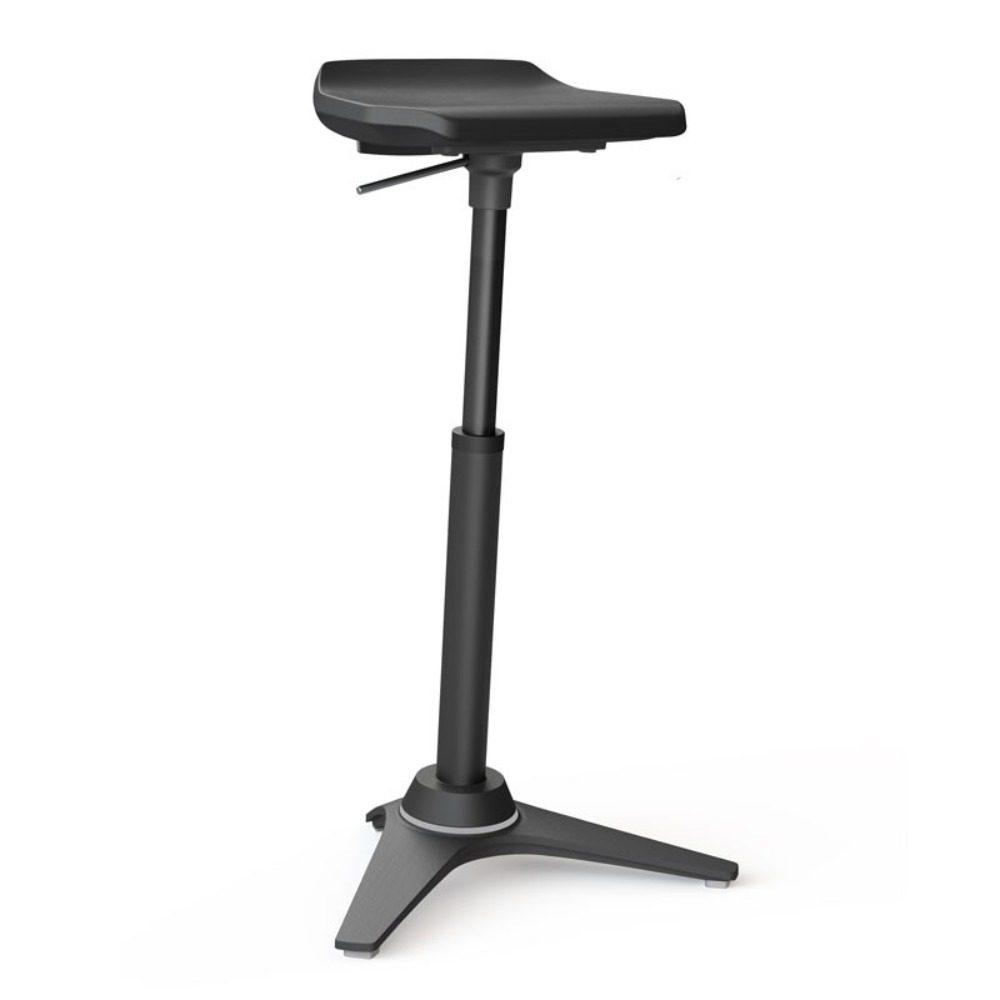 aeris muvman industry chaise de bureau2
