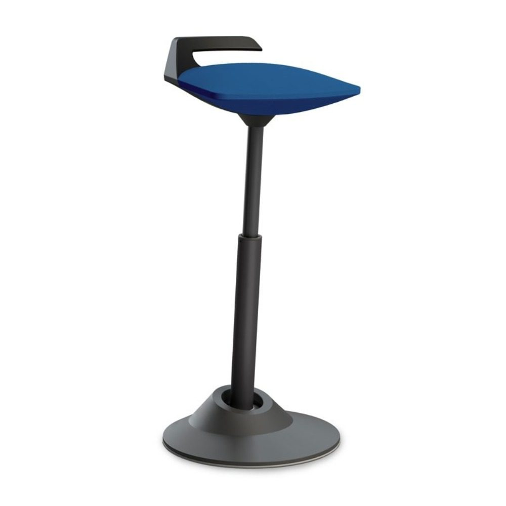 aeris muvman industry chaise de bureau3