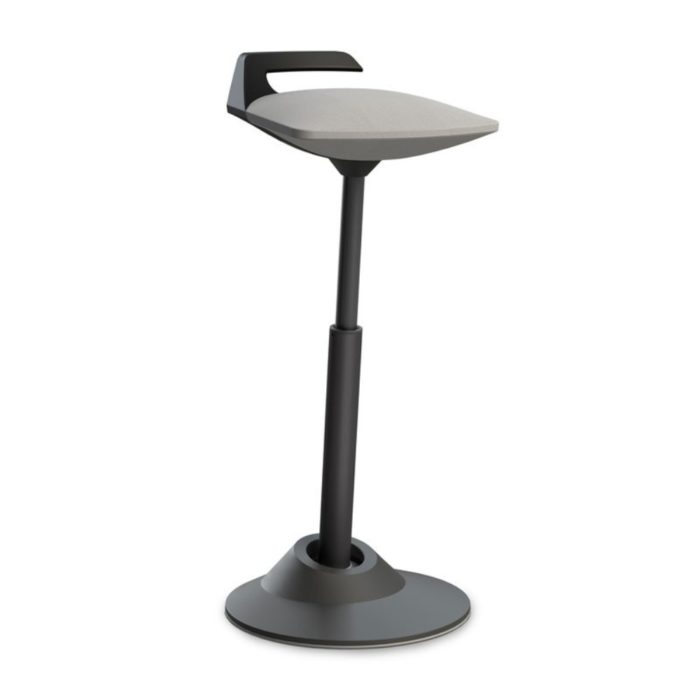 aeris muvman industry chaise de bureau4 1