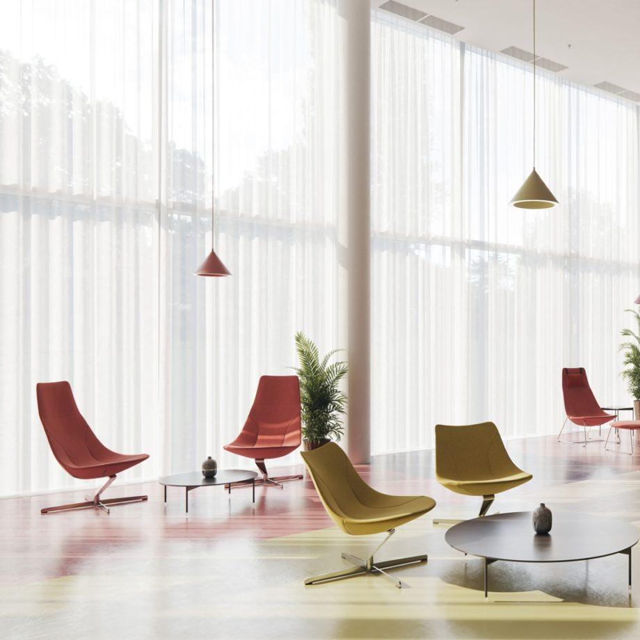 chic lounge 3 jpg