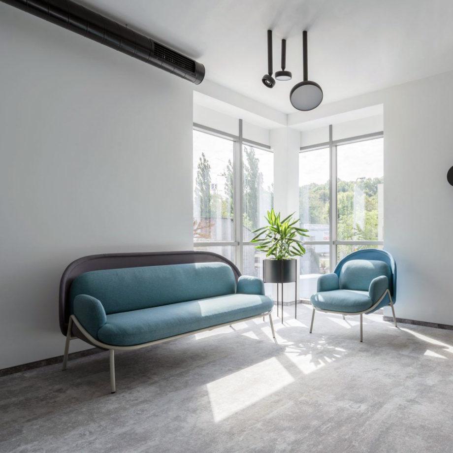 fauteuil sofa mdd mesh 1
