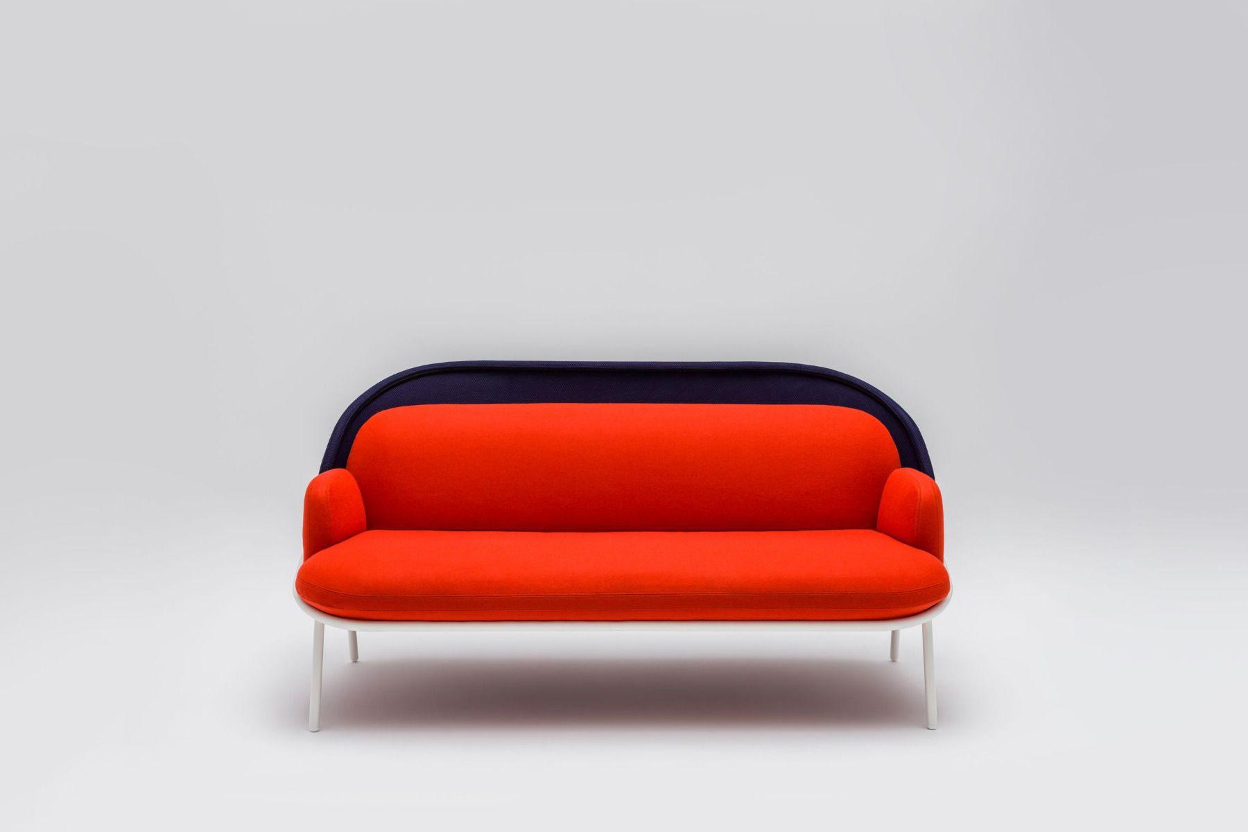 mesh sofa boczne 3