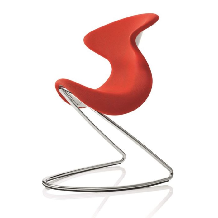 oyo aeris chaise ergonomique