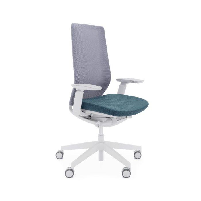 profim accispro chaise de bureau 2
