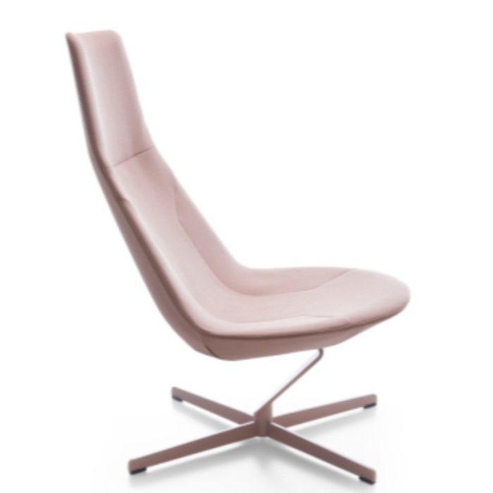 profim lchic lounge chaise 2