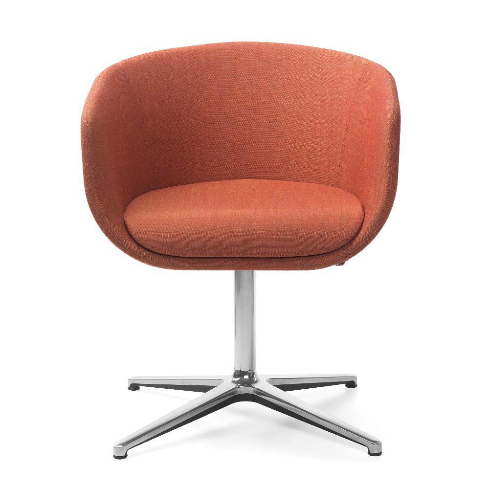 profim nu chaise de bureau 6
