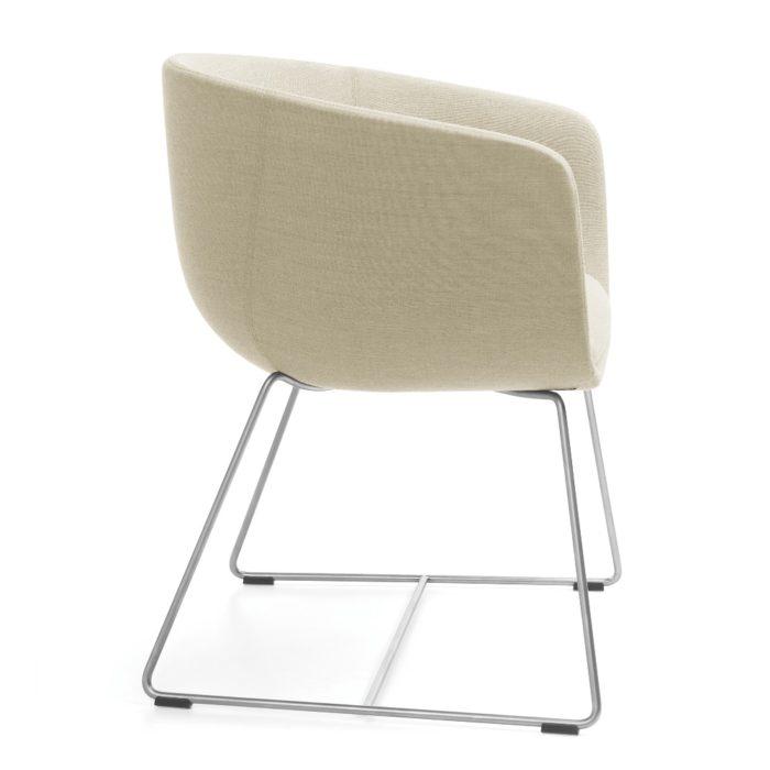 profim nu chaise de bureau