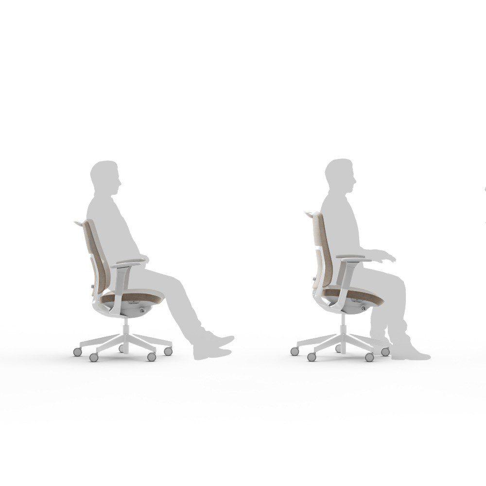 profim violle chaise de bureau 3