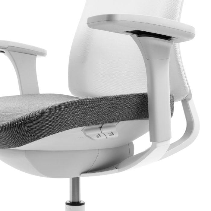 profim violle chaise de bureau 5