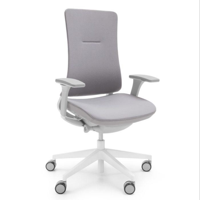 profim violle chaise de bureau 6