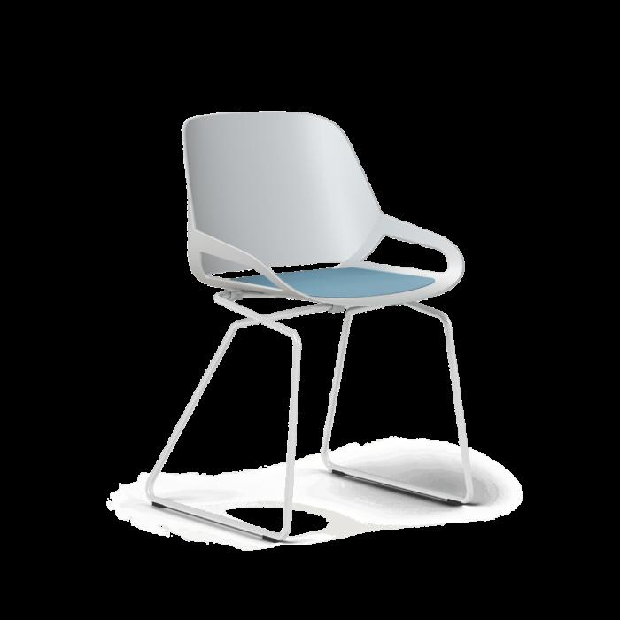chaise ergonomique aeris numo 9