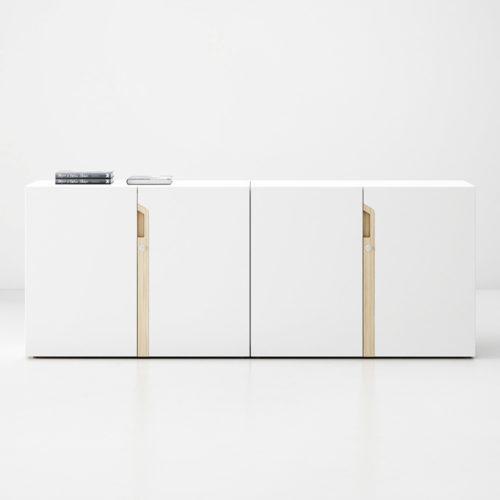 eco armoire de rangement 1