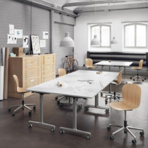 rbm noor chaise de bureau 1