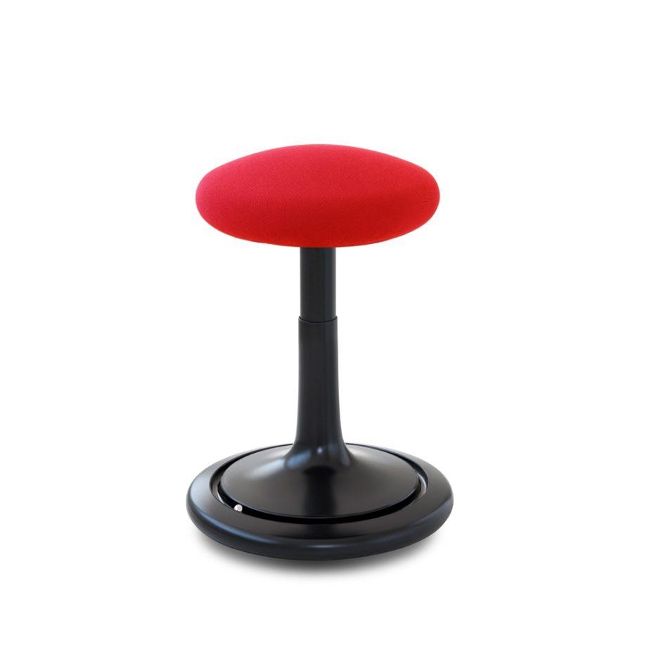 tabouret ergonomique ongo classic 2