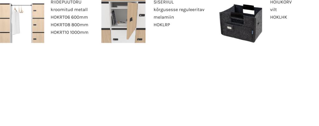 Joonis HOK lisa 06 1024x406 1