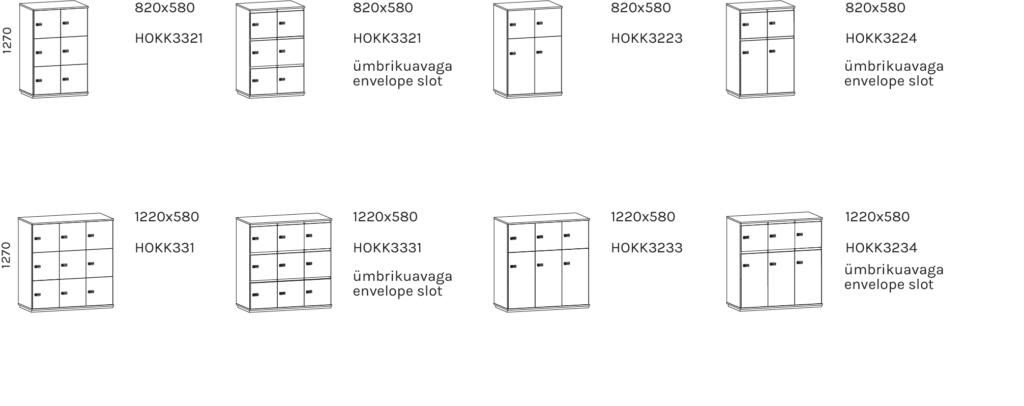 Joonis HOK hoiukapid kolmesed 1024x406 1