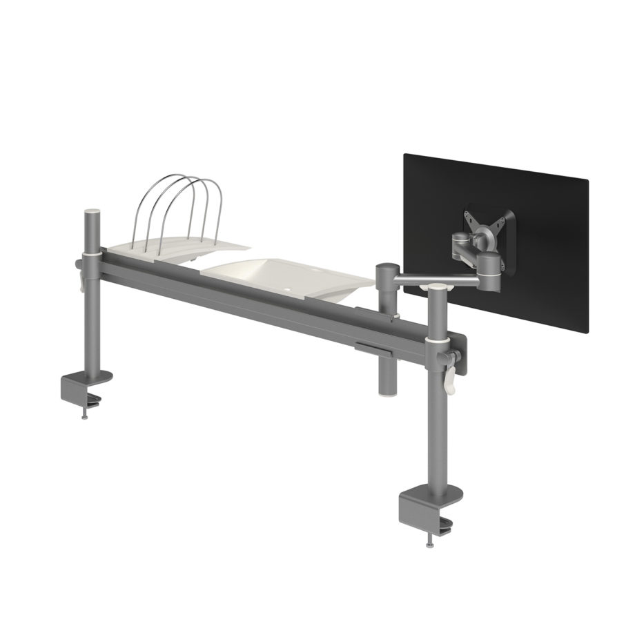 barre doutils viewmate 1