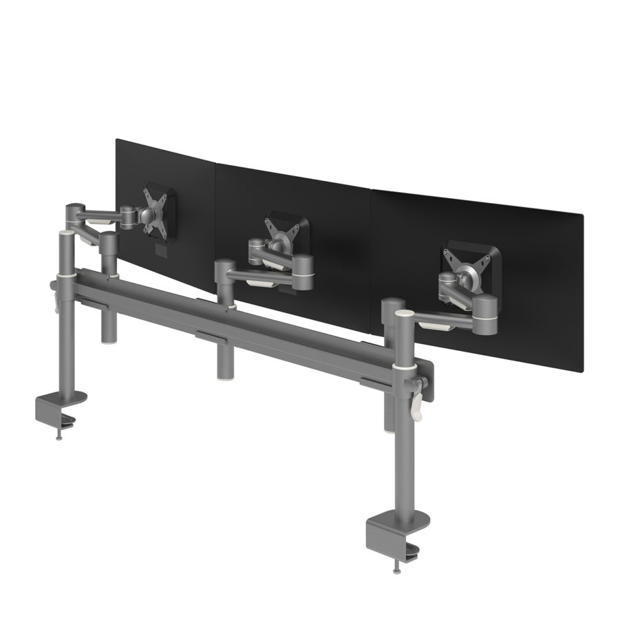 barre doutils viewmate 2