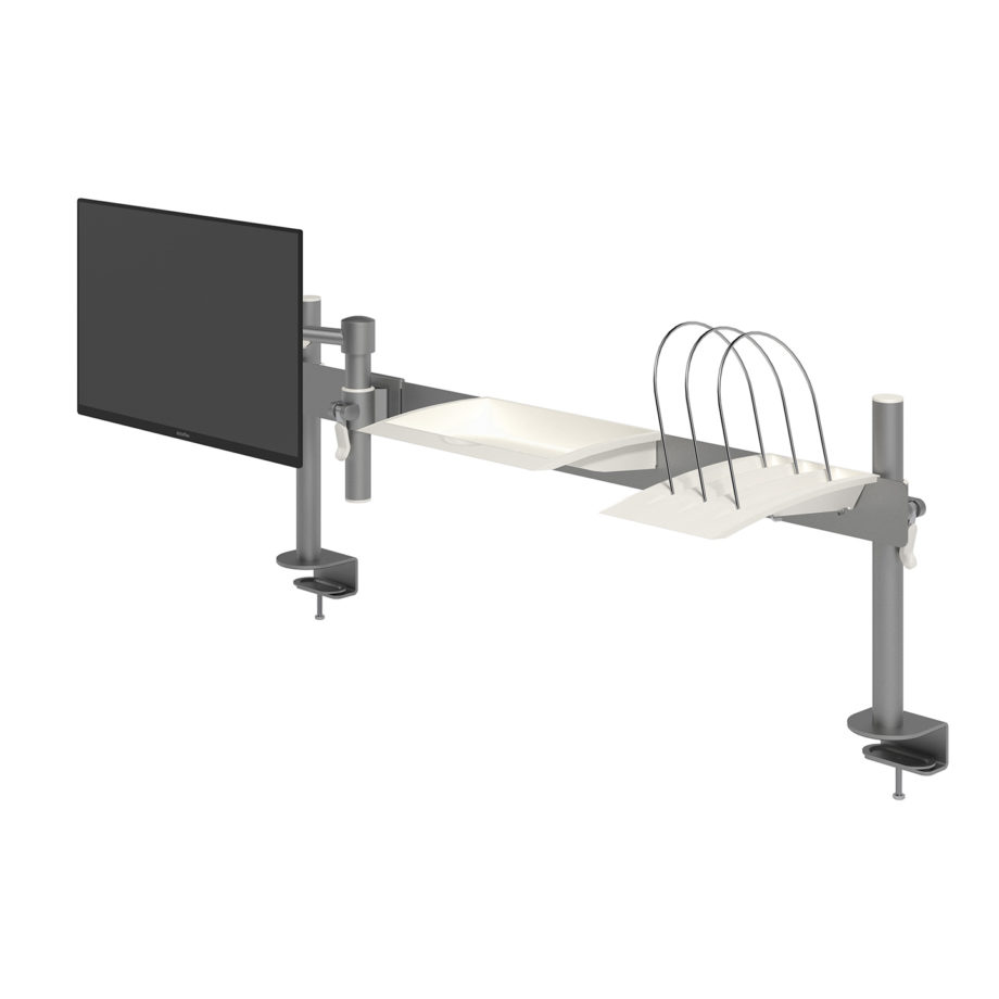 barre doutils viewmate 5