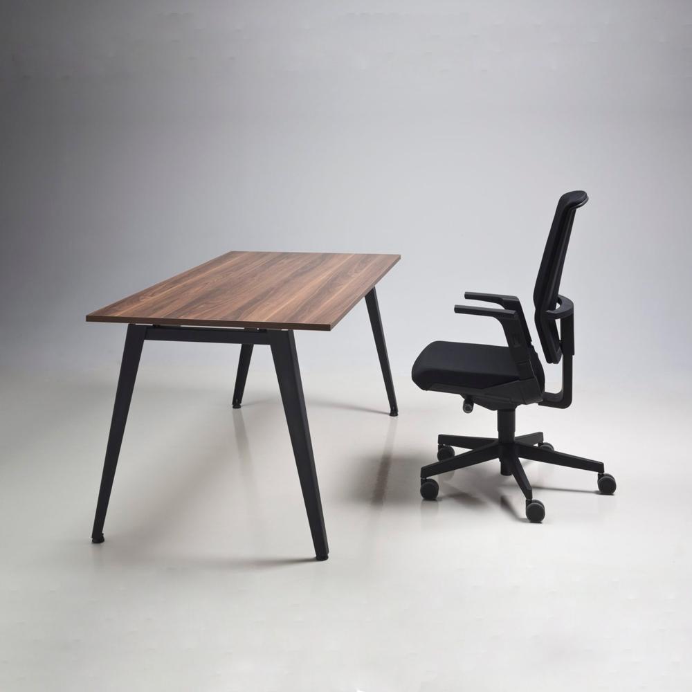 table reglable en hauteur electrique piano el 4